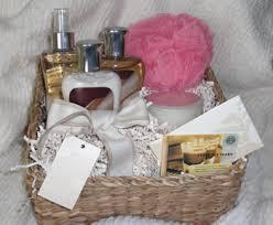 bathroom gift basket ideas bath and works starbucks gift basket s day giveaway