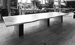 wood conference tables for sale wood conference tables meyer wells reclaimed wood furniture