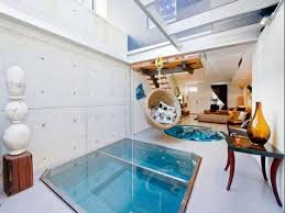 small indoor pools indoor swimming pools and pool enclosures add luxury to house designs