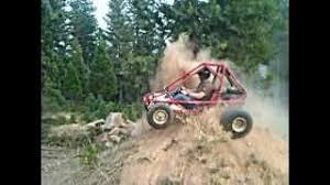 honda odyssey go cart 85 honda fl350 odyssey road go cart high center