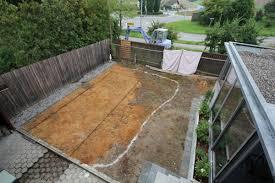Diy Backyard Landscaping Ideas Ingenious Backyard Landscaping Design Diy Project Swimming Pond