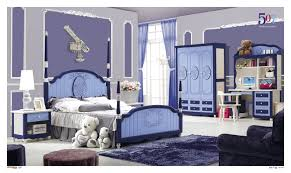 Quality Bedrooms Insurserviceonlinecom - High quality bedroom furniture