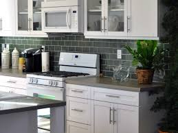 Kitchen Cabinets Models Kitchen Cabinets Awesome Kitchen Cabinet Doors And Modern