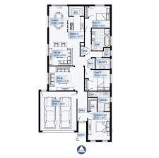 Floor Plan Database Simonds Homes Designs Simonds Homes Floor Plans Homeshome Plans