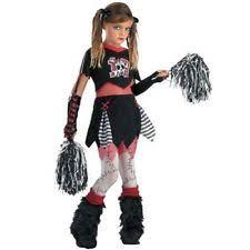 Toralei Halloween Costume Monster Costumes Ebay