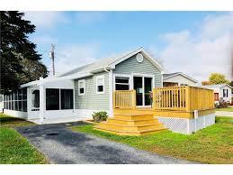 rehoboth beach de homes for sale u0026 real estate homes com