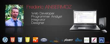 Php Developer Resume Web Developer Resume Programmer Analyst Cv Webmaster Photographer