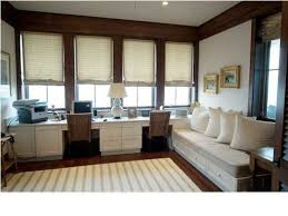 Home Office With Sofa 115 Best Offices Images On Pinterest Interior Office Office