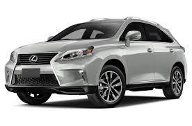 lexus rx white 2015 lexus rx changes car reviews blog