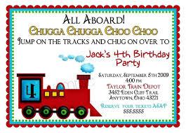 train birthday invitation template musicalchairs us