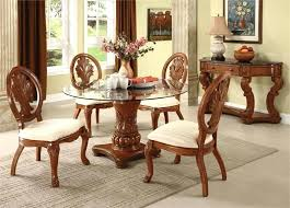Dining Room Table 6 Chairs Emejing Dining Room Table With 6 Chairs Photos Home Design Ideas