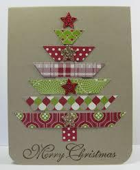 christmas card stampin up google zoeken christmas cards
