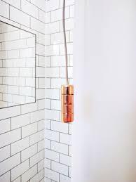 best 25 bathroom light pulls ideas on pinterest bathroom light