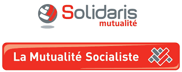 bureau mutualité socialiste partenariats solidarco