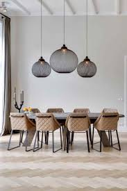 dinning dining room lamps room lights over dining table lighting