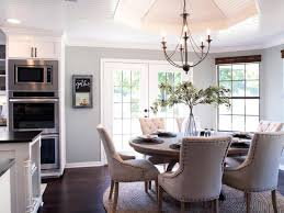 circular dining room best 25 circle dining table ideas on pinterest