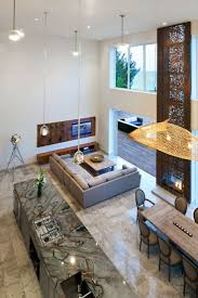 945 best interior design basement ideas images on pinterest