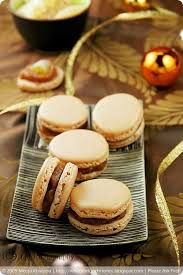 123 best macarons images on pinterest french macaron french