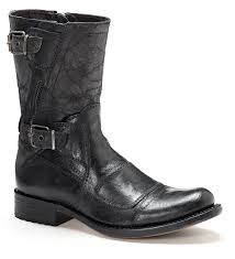 womens boots melbourne cbd sendra boots and belts at australia s boot barn