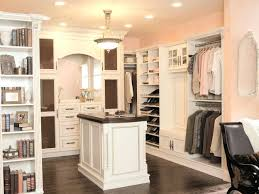 big closet ideas big closet ideas mster ides mimlist 6 s s small closet big ideas big