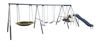 outdoor swing sets canadian tire outdoor furniture design and ideas