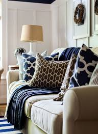 dark blue bedroom furniture tags interesting navy blue bedroom large size of bedrooms captivating navy blue bedroom ideas will blow your mind brown envelope