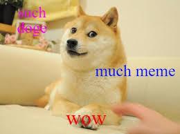 Make Doge Meme - meme maker such doge much meme wow5