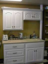 spruce up kitchen cabinets shower base c u0026 d cultured marble inc