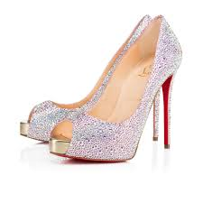 get discount christian louboutin shoes for women special occasion