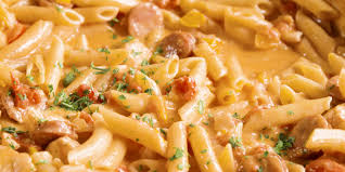 recipes with pasta recipes for penne pasta food photos