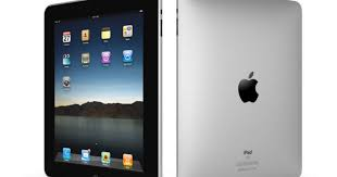best black friday deals on refurbished apple ipads cheap apple ipad deals where to find the best prices for the air