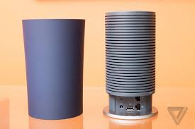 google onhub review the verge