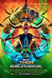 upcoming superhero movies superherohype