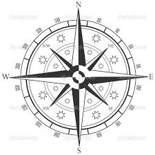 coloring print compass rose coloring fresh design gallery