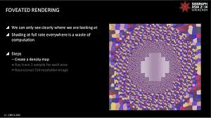 ray tracey u0027s blog brand new gpu path tracing research from nvidia