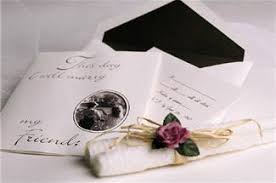 Make Wedding Invitations Making Your Own Wedding Invitations Best Design With Beautiful