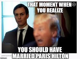 Paris Hilton Meme - would ve could ve should ve imgflip