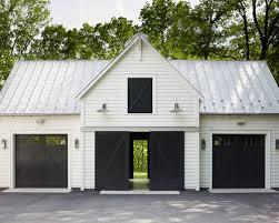 detached garage ideas designs u0026 remodel photos houzz
