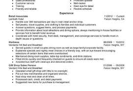 example retail cover letter good covering letter example uk cover