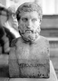 epicurus info e texts the life of epicurus