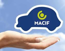 si e macif macif assurance banque prévoyance info service client