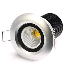 Led Recessed Light Fixtures 4 Led Recessed Lighting New Interiors Design For Your Home