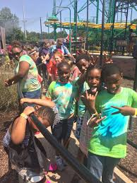 Six Flags Height Child First Summer 2017 U2013 Child First Authority Inc