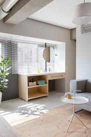 Applying Modern Interior Design Ideas With Japanese Style For - Interior design japanese style