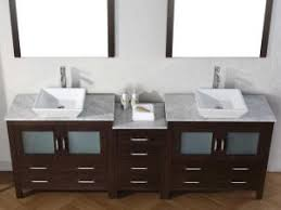 double sink vanities for sale 80 inch and over vanities bathroom sink vanities double sink vanity