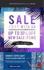 pura sale 315 best sale email design images on email newsletter