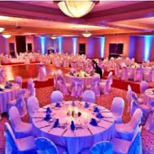 wedding venues in albuquerque albuquerque wedding venues wedding guide