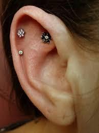 8 best piercings images on peircings piercing and