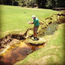 160 best funny golf images on pinterest funny golf golf humor