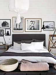 917 best bedrooms images on pinterest